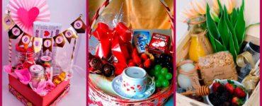 1584416999 Mothers Day Breakfast Basket 15 Beautiful Ideas