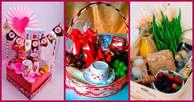 1584416999 Mothers Day Breakfast Basket 15 Beautiful Ideas