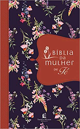 Bible for woman on Mother's Day