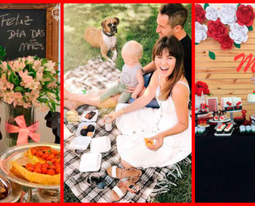 1584556613 What to do on Mothers Day 15 Ideas to Innovate