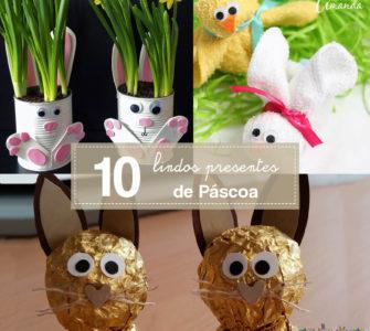1584583900 10 creative Easter gift ideas Tempojunto