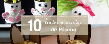 1584583900 10 creative Easter gift ideas Tempojunto