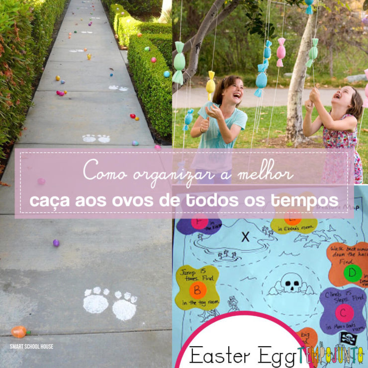 1584645256 10 Treasure Hunt Ideas for Easter Time Together