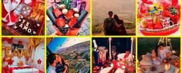 1584694354 Surprise For Boyfriend »80 Creative Ideas For 2020