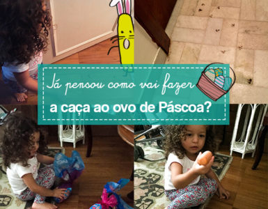 1584768150 How to do an Easter egg hunt Tempojunto