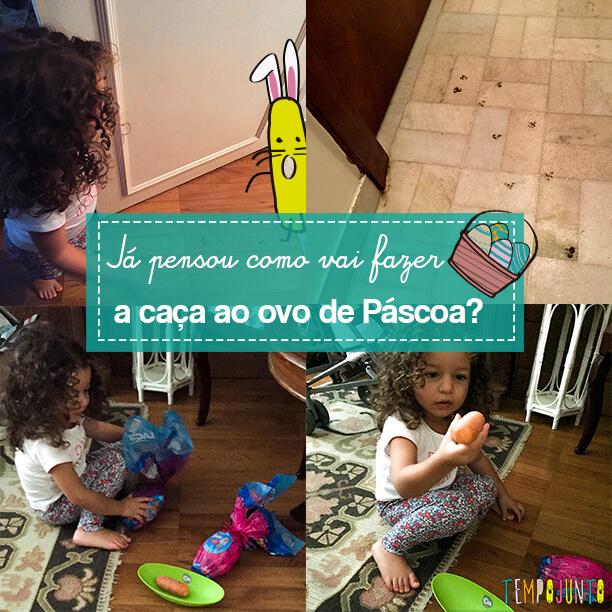 1584768150 How to do an Easter egg hunt Tempojunto