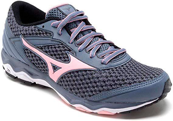 Birthday gifts for girlfriend »Running shoes