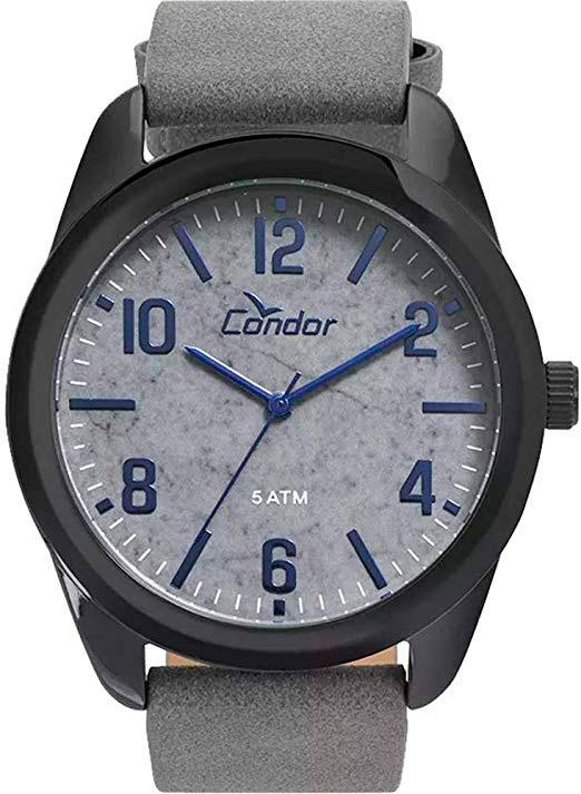 Birthday gifts for boyfriend »Clock