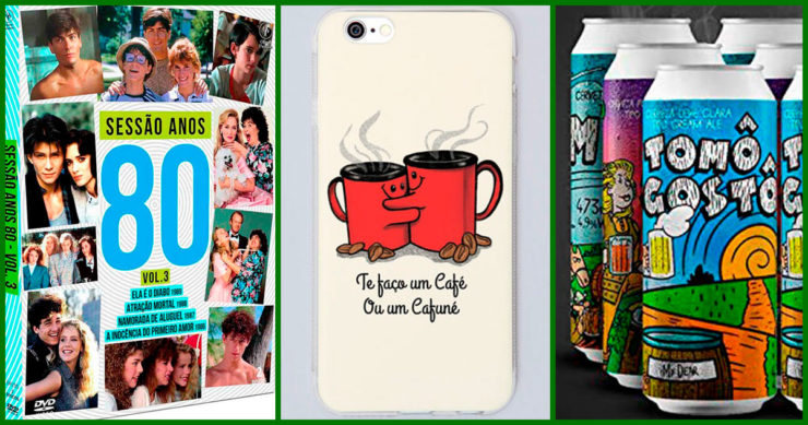 1584970708 Birthday Gifts For Boyfriend »15 Creative Ideas