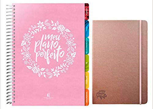 Birthday gifts for mom »Planner