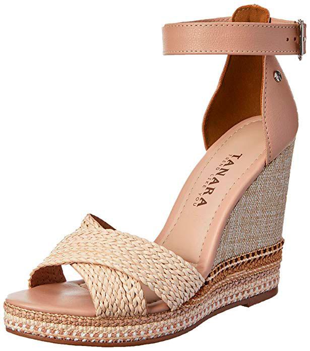Gift sandal for mom