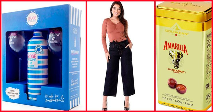 1585039352 Birthday Gifts for Mom »15 Incredible Suggestions