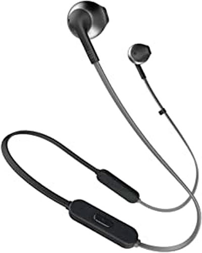 Gift ideas for Mother's Day »Wireless headset