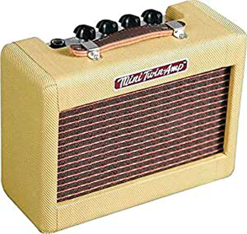Gifts for musician boyfriend »Guitar amplifier