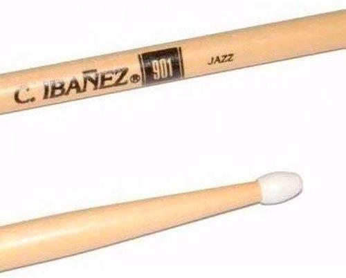 Gifts for boyfriend, musician »Drumsticks