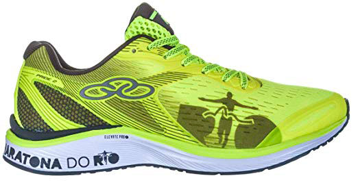 Birthday gifts for brother »Running shoes