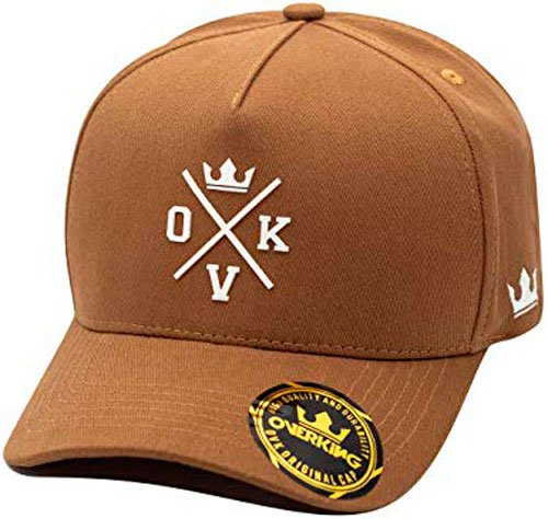 Birthday gifts for man »Cap