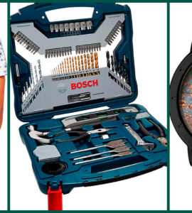 1585451974 Birthday Gifts For Men »15 Cool Ideas