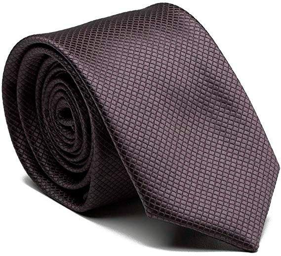 Gifts for boyfriend, lawyer »Tie