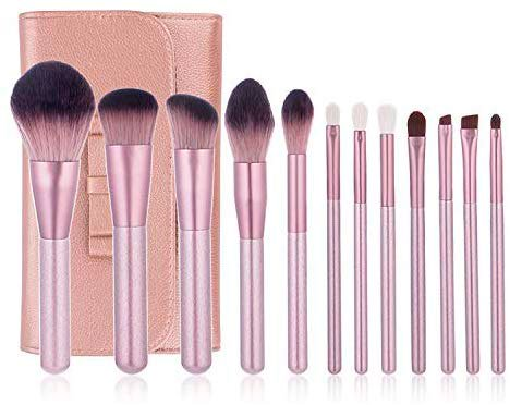 Mother's Day Kit »Makeup Brush Case