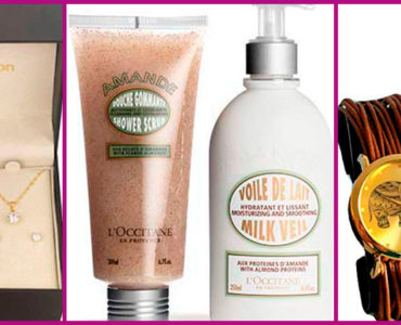 1585589012 Mothers Day Kit »50 Incredible Gift Suggestions