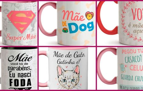 1585657839 Personalized Mugs for Mothers Day »60 Beautiful Ideas