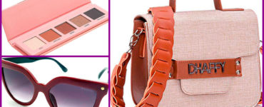 1585863871 Birthday Gifts For Women »15 Incredible Ideas