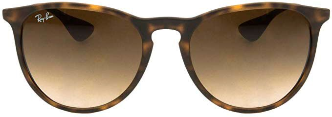 Birthday gifts for sister »Sunglasses