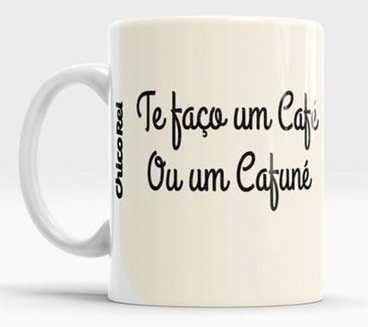 Anniversary gifts »Personalized mug