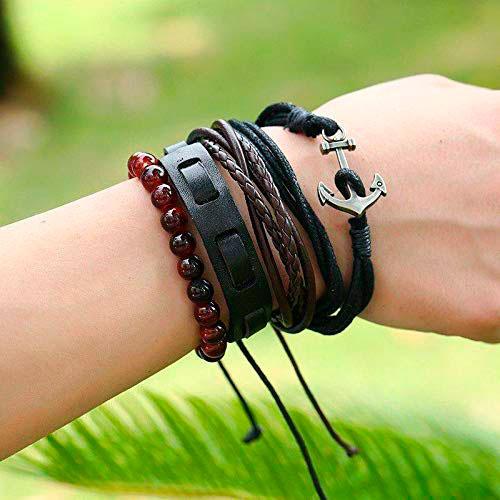 Men's bracelet for boyfriend