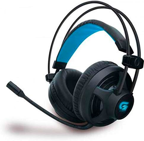 Gamer headset for the boyfriend who loves a game