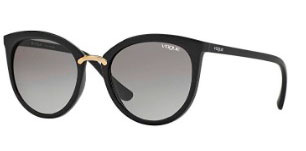 Gift tips for Mother's Day »Sunglasses
