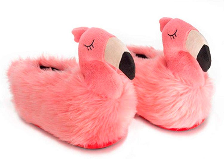 Birthday gifts for friend »Pantufa