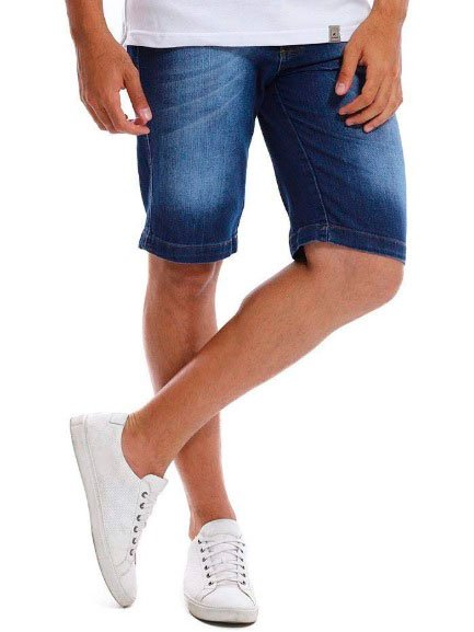 Birthday gifts for Husband »Bermuda jeans