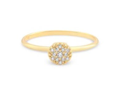 Birthday gifts for Wife »Jewelry