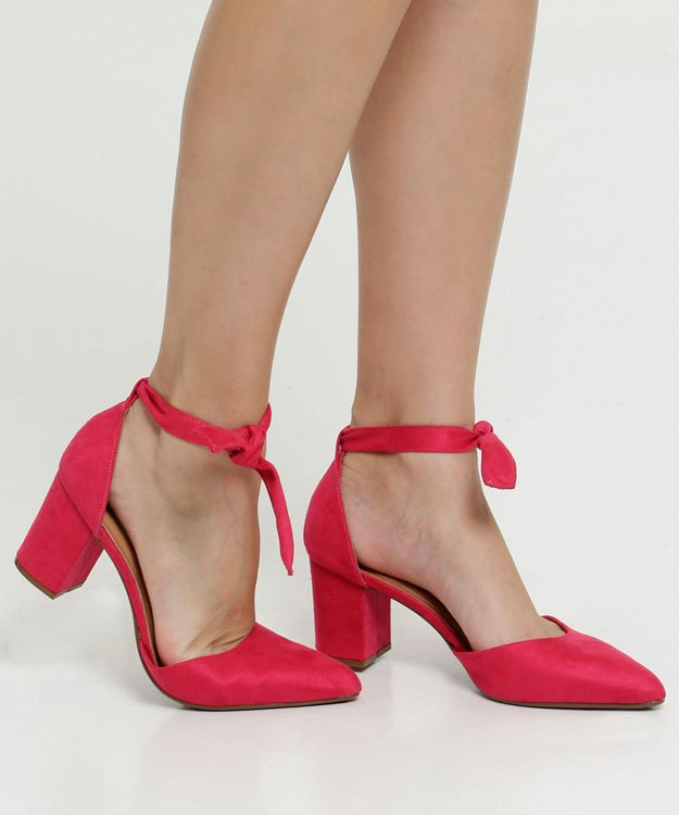 Birthday gifts for wife »High heels