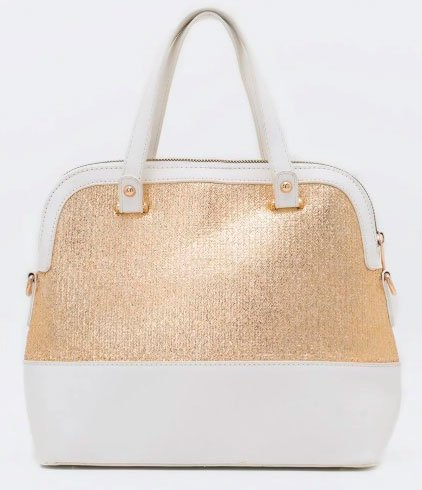Birthday gifts for wife »Bag
