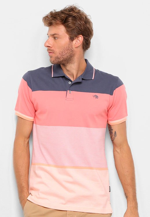 Birthday gifts for Dad »Polo shirt