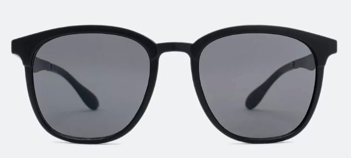 Birthday gifts for Dad »Sunglasses