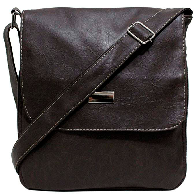 Male bag for that fashion dad