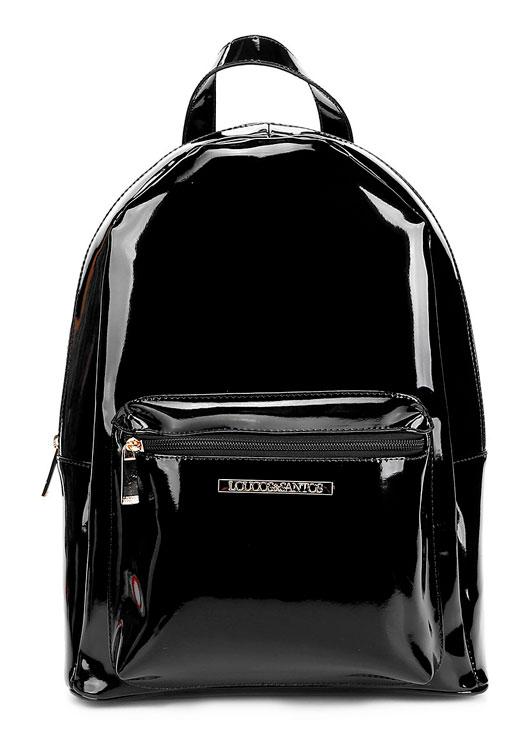 Girlfriend Gift Tips »Backpack