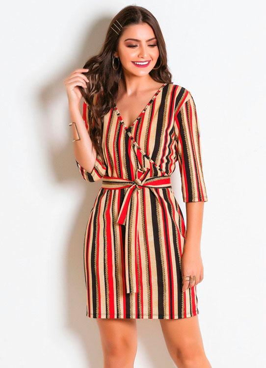 Girlfriend Gift Tips »Dress