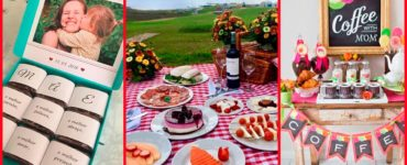 1587307076 Ideas for Mothers Day »15 Suggestions to Celebrate