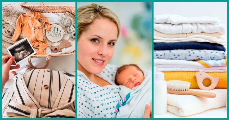 1588886446 What to Bring in the Maternity Bag 15 Essential Tips
