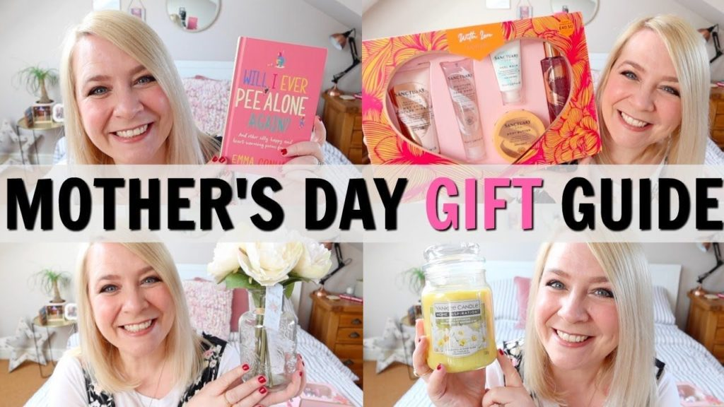 Cheap Gifts Tips for Mothers Day 24
