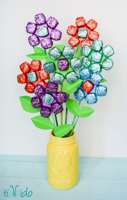 Creative Gifts 7