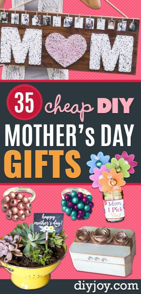 Gift for Mothers Day 31