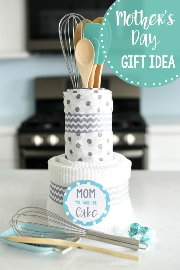 Gift for Mothers Day 38