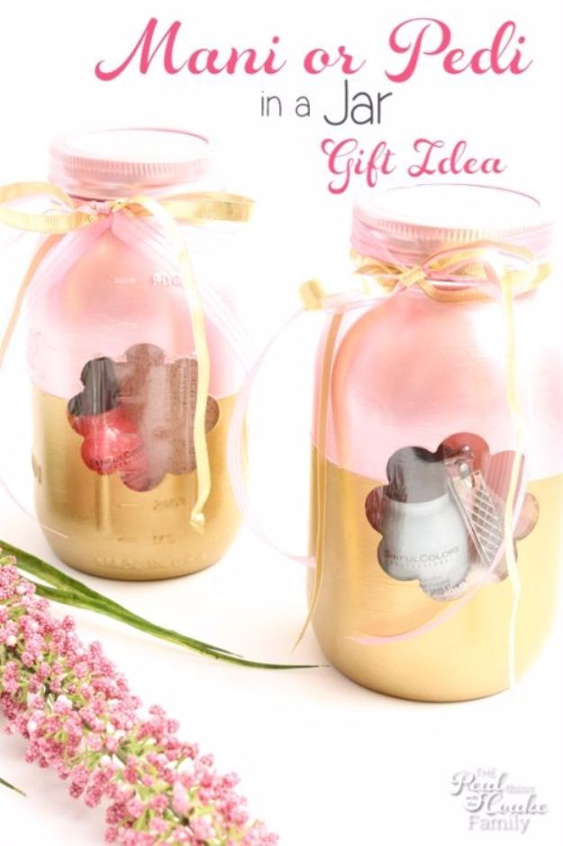 Gift for Mothers Day 42