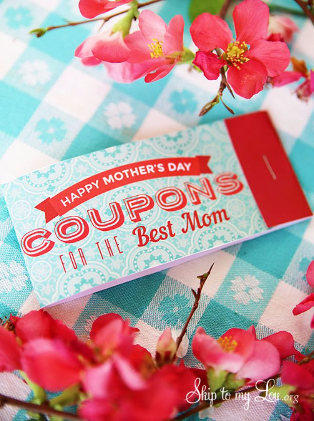 Gift for Mothers Day 44